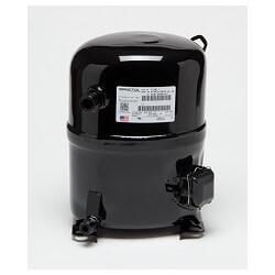 17,800 BTU Trane Replacement Compressor 1-1/2 HP (230/208V) Product Image