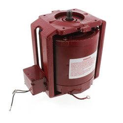 48YZ Drip Proof Hot Water Circulator Pump Motor (115V, 1725 RPM, 1/12 HP) Product Image