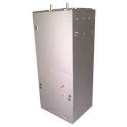 HWCG 2.5-3.0 Ton Multi Speed Air Handler, PSC Motor (800-1210 CFM) Product Image