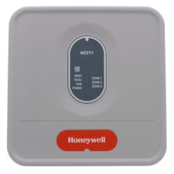 TrueZONE HZ311 Panel Product Image
