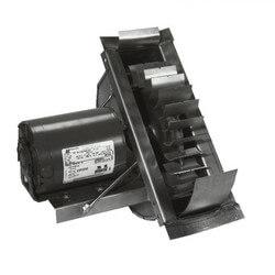 I, In-Line Draft Inducer<br>(1/4 HP, 115V) Product Image
