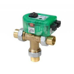 "1"", 3 Way Setpoint I-Series Mixing Valve (Threaded) Product Image"