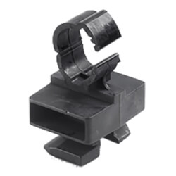 """3/4"""" OD InsulClips (Box of 10) Product Image"""