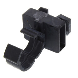 "7/8"" OD InsulClips (Box of 10) Product Image"