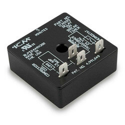 ICM205 Delay on Break Timer (5 Min. Fixed Delay) Product Image