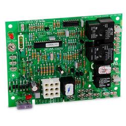 ICM280 Furnace Control Product Image