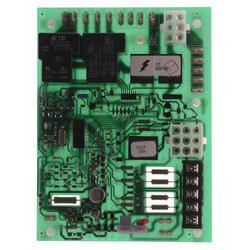 ICM2805A Furnace Control Module Product Image