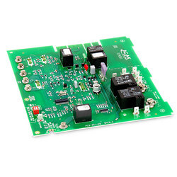 ICM281 Furnace Control Product Image