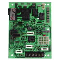 ICM286 Furnace Control Module for Goodman Product Image