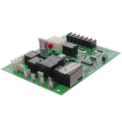 ICM286 Furnace Control Module for Goodman Product Image