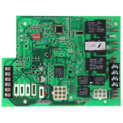 ICM288 Furnace Control Board Product Image