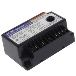 ICM2902 Intermittent Pilot Ignition Control (24V) Product Image