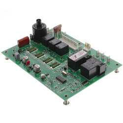 ICM291 Gas Ignition Control Board Product Image