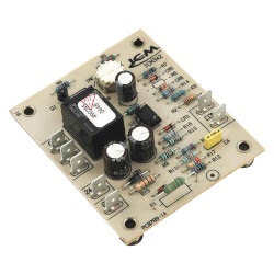 ICM342 Condensation Sensing Control<br>(Delay-On-Make Timer) Product Image