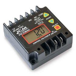 ICM492 Single Phase Motor Protection<br>(80-300V) Product Image