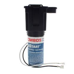 ICM805 RapidStart Current Sensing Motor Starter<br>2 to 5 HP Applications Product Image