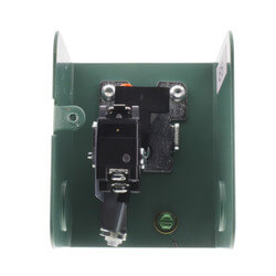 Brass Flow Switch w/ Flexible Paddles<br>(Double Switch) Product Image