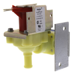 S-53 Ice Machine Water Valve (240V) Product Image