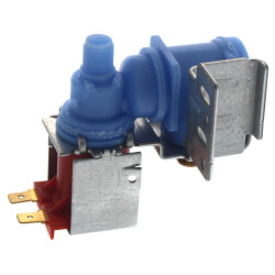 S-86 Ice Machine Water Valve (120) Product Image