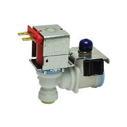 S-86 Ice Machine Water Valve (120V) Product Image