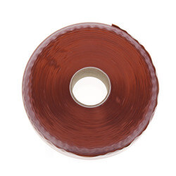 ISO-Pipe Tape Product Image