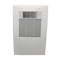 IW25-3 In-Wall Dehumidifier (150 CFM) Product Image