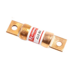 90 Amp Fast-Acting Class T Power Fuse (600V) Product Image