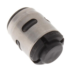 "3/4"" SharkBite EvoPEX Cap (6 Pack) Product Image"
