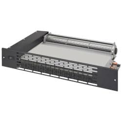 K84 Twin-Flo III Kick Space Heater Product Image