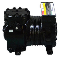1 PH, R404A Compressor, 5720 BTU (230V) Product Image