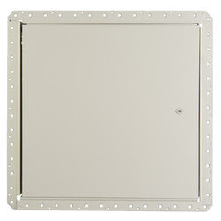 "6"" x 6"" KDW Drywall Access Door Product Image"