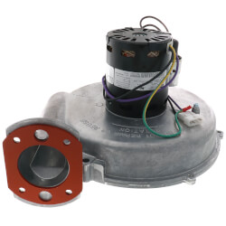Inducer Motor 3500RPM Product Image