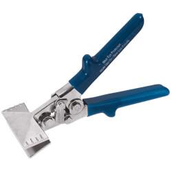 Straight hand Seamer Product Image