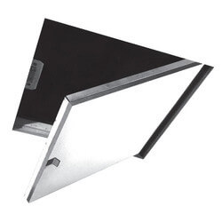 "18"" x 18"" KSTDW Concealed Access Hatch for Drywall Ceilings Product Image"