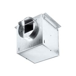 "L150L In-Line Ventilation Fan, 6"" Round Duct<br>(147 CFM) Product Image"