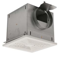 "L300 Ceiling Mount Vent Fan, 8"" Round Duct<br>308 CFM Product Image"