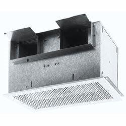 """L700 Ceiling Mount Ventilation Fan, 4-1/2"""" x 18-1/2"""" Duct (701 CFM) Product Image"""