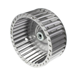Inducer Wheel LA11XA048 Product Image