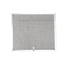 """Model LAF2 Grease Filter, 12"""" x 21-1/4"""" Product Image"""