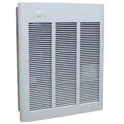 LFK Fan-Forced Wall Heater (1,500W, 120V) Product Image
