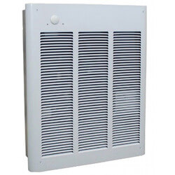 LFK Fan-Forced Wall Heater (4,000W, 240V) Product Image