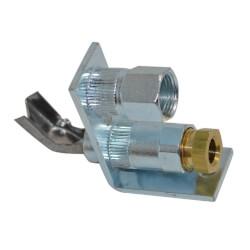 Pilot Product Image