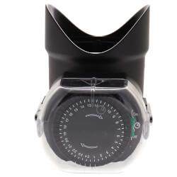 Plug-In Timer for E1/E3 Circulator Pumps Product Image