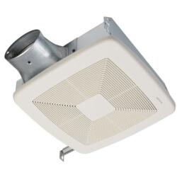 Model LP50100DC LoProfile Ventilation Fan Product Image