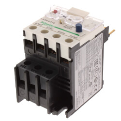 Thermal Overload Relay, Class 10, 2.6 to 3.7A (690V) Product Image