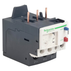 Thermal Overload Relay, 17/24A Product Image