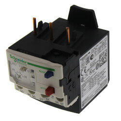 Overload Relay (32A) Product Image
