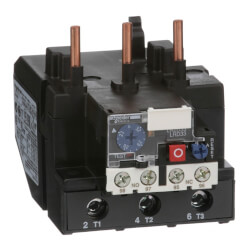Thermal Overload Relay, 23/32A Product Image
