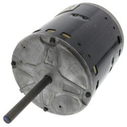 4-Speed Blower Motor (3/4 HP, 208/230V) Product Image