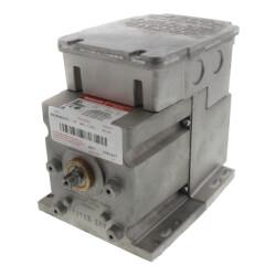 Modutrol IV Motor (120V) Product Image